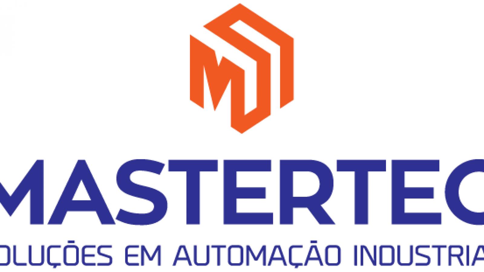 Logo Mastertec Grande